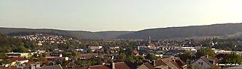 lohr-webcam-21-09-2020-17:10