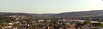 lohr-webcam-21-09-2020-17:30