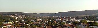 lohr-webcam-21-09-2020-17:40