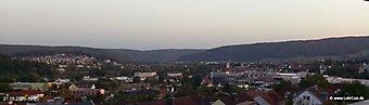 lohr-webcam-21-09-2020-19:20