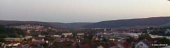 lohr-webcam-21-09-2020-19:30