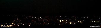 lohr-webcam-22-09-2020-06:30