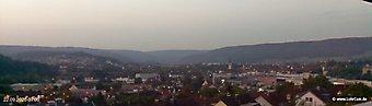 lohr-webcam-22-09-2020-07:00