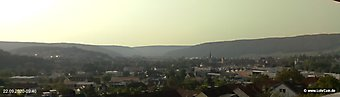 lohr-webcam-22-09-2020-09:40