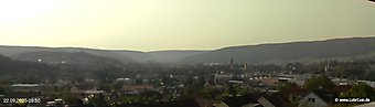 lohr-webcam-22-09-2020-09:50