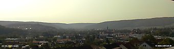 lohr-webcam-22-09-2020-10:20