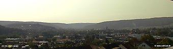 lohr-webcam-22-09-2020-10:40