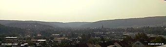 lohr-webcam-22-09-2020-11:50