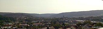 lohr-webcam-22-09-2020-14:00