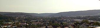 lohr-webcam-22-09-2020-14:10
