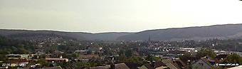 lohr-webcam-22-09-2020-14:30