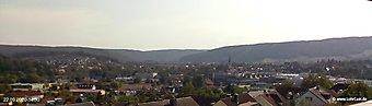 lohr-webcam-22-09-2020-14:50