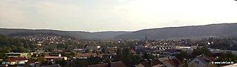 lohr-webcam-22-09-2020-15:30