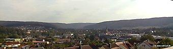 lohr-webcam-22-09-2020-15:50