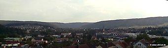 lohr-webcam-22-09-2020-16:20