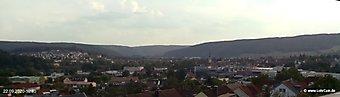lohr-webcam-22-09-2020-16:40