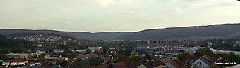 lohr-webcam-22-09-2020-17:40