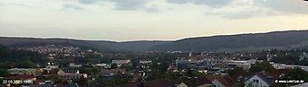 lohr-webcam-22-09-2020-19:00