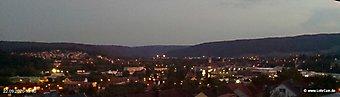 lohr-webcam-22-09-2020-19:40
