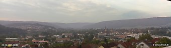 lohr-webcam-23-09-2020-09:00