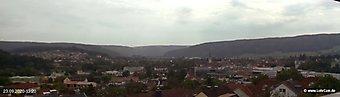 lohr-webcam-23-09-2020-13:20