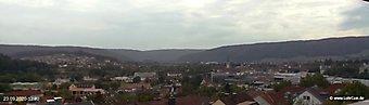 lohr-webcam-23-09-2020-13:40