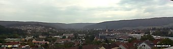 lohr-webcam-23-09-2020-13:50