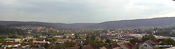 lohr-webcam-23-09-2020-15:10