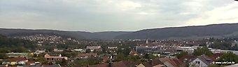 lohr-webcam-23-09-2020-15:20