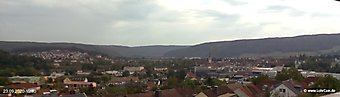 lohr-webcam-23-09-2020-15:40
