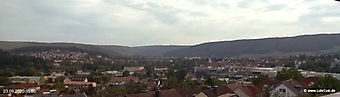 lohr-webcam-23-09-2020-15:50