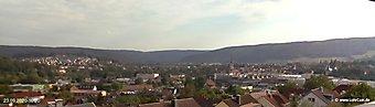 lohr-webcam-23-09-2020-16:20
