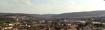 lohr-webcam-23-09-2020-16:50
