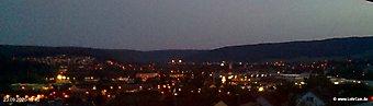 lohr-webcam-23-09-2020-19:40