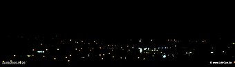 lohr-webcam-24-09-2020-01:20