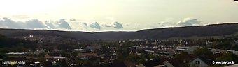 lohr-webcam-24-09-2020-10:30
