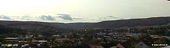 lohr-webcam-24-09-2020-10:50