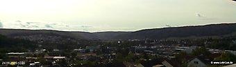 lohr-webcam-24-09-2020-11:00