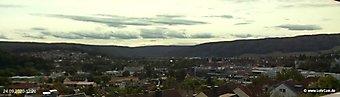 lohr-webcam-24-09-2020-12:20