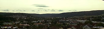lohr-webcam-24-09-2020-12:40
