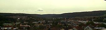lohr-webcam-24-09-2020-13:00