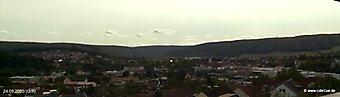 lohr-webcam-24-09-2020-13:10