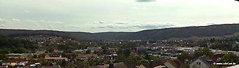 lohr-webcam-24-09-2020-13:40