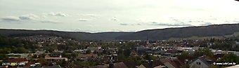 lohr-webcam-24-09-2020-14:10