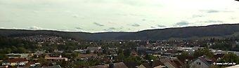lohr-webcam-24-09-2020-14:20
