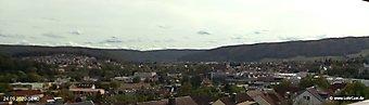 lohr-webcam-24-09-2020-14:40