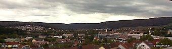 lohr-webcam-24-09-2020-15:30