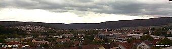 lohr-webcam-24-09-2020-15:40