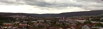lohr-webcam-24-09-2020-15:50
