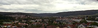 lohr-webcam-24-09-2020-16:20